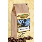 Pacific Passion Coffee - 12 oz Bag